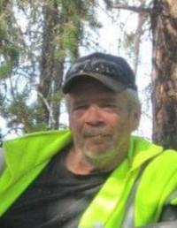 Robert Rob Aldred  June 13 1952  August 22 2021 (age 69) avis de deces  NecroCanada