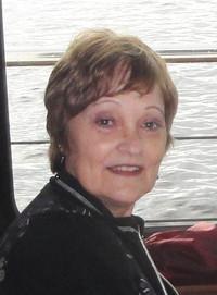 Aline Fredette Roux  1951  2021 avis de deces  NecroCanada