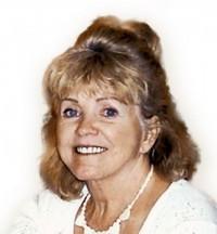 Annie Bernier Quesnel