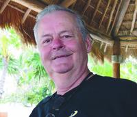 John Walter Blaylock  August 13 1946  August 25 2021 (age 75) avis de deces  NecroCanada