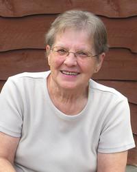 Rose-Helene Chabot Bizier  (1940  2020) avis de deces  NecroCanada