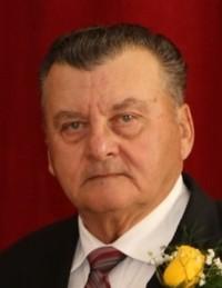 Sam Hucal  February 23 1943  August 25 2021 (age 78) avis de deces  NecroCanada
