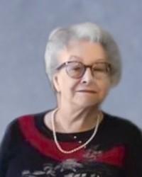 BOLDUC BOILY Jacqueline  1928  2021 avis de deces  NecroCanada