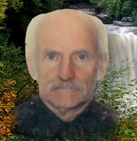 Pierre-JacquesJean  2021 avis de deces  NecroCanada