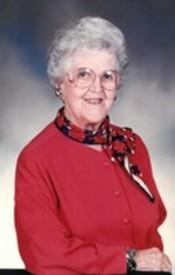 Sue Lucille Dorothy Mulcahy  2021 avis de deces  NecroCanada