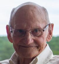 Edgar Carl Weller  March 12 1938  August 28 2021 (age 83) avis de deces  NecroCanada