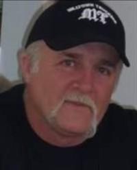 Gerald Jardine Jr  2021 avis de deces  NecroCanada