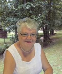Irene Laflamme Lagueux  1949  2021 (72 ans) avis de deces  NecroCanada