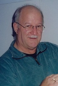 David Bryson Thibodeau  February 10 1948  August 29 2021 (age 73) avis de deces  NecroCanada
