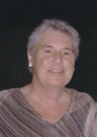 Deanna Patricia Roske FORD  August 24 1940  August 27 2021 (age 81) avis de deces  NecroCanada