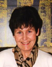 Margrith Baumann  May 26 1940  August 29 2021 (age 81) avis de deces  NecroCanada