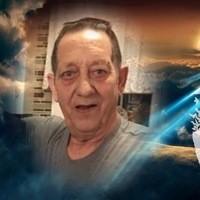 Ralph Loveless  September 14 1943  August 29 2021 avis de deces  NecroCanada