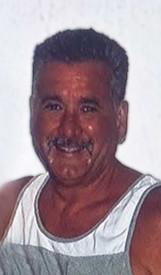 Walter LeRoy Hughson  June 9th 1963  August 27th 2021 avis de deces  NecroCanada
