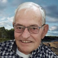 BEASSE Roger Henri  January 9 1940 — August 21 2021 avis de deces  NecroCanada