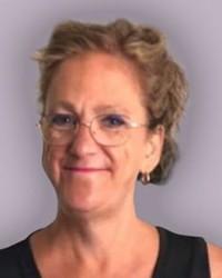 Boivin Mme Helene  25 août 2021 avis de deces  NecroCanada