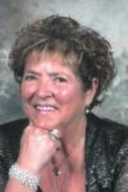 Diane Bertin Thibeault  19532021 avis de deces  NecroCanada