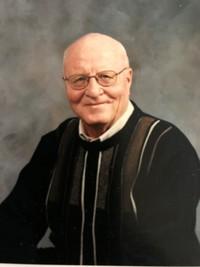 Elmer Al Watterud  September 6 1936  August 26 2021 (age 84) avis de deces  NecroCanada