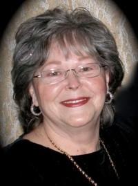 Evelyn  Richler nee Tippett  October 1 1948 to May 7 2021 avis de deces  NecroCanada