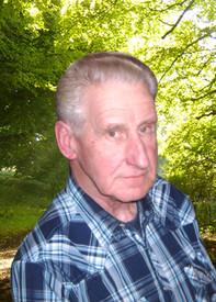 Jacques Roy  (1934  2021) avis de deces  NecroCanada