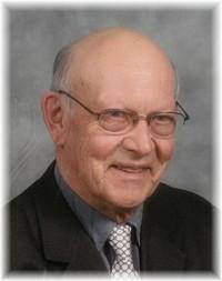 Jerome Jerry Thera  May 26 1935  August 29 2021 (age 86) avis de deces  NecroCanada