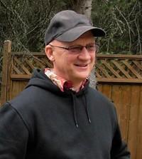 Larry Plamondon  August 29 2021 avis de deces  NecroCanada