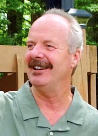 Mark O'Shaughnessy  April 21 1959  August 29 2021 (age 62) avis de deces  NecroCanada