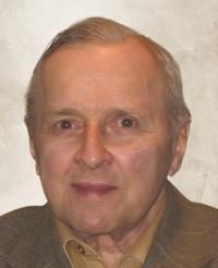 Paul-Andre Halle  1939  2021 (81 ans) avis de deces  NecroCanada
