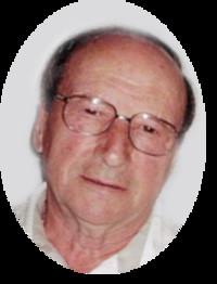Peter Bill William