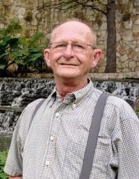 Peter Dueck  October 4 1947  August 27 2021 (age 73) avis de deces  NecroCanada