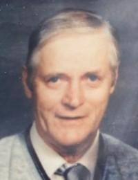Raymond Aime Durand  September 26 1930
