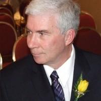 Rick Armstrong  2021 avis de deces  NecroCanada