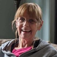GIFFEN Diane Lorraine  February 5 1949 — August 18 2021 avis de deces  NecroCanada