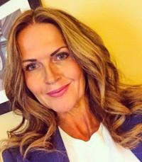 KAREN Ann Pelletier Johnston  2021 avis de deces  NecroCanada