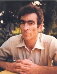 Kenneth William Cooper  January 1 1942  August 29 2021 (age 79) avis de deces  NecroCanada