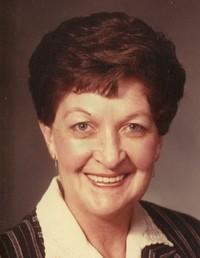 Loretta Mary Shastal  May 27 1934  August 28 2021 (age 87) avis de deces  NecroCanada