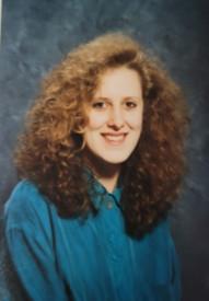 Lynn Joanne Mildred Fraser  19742021 avis de deces  NecroCanada
