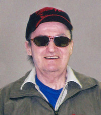 Michael Jerry Gerald Podolecki  March 31 1939  March 2 2021 (age 81) avis de deces  NecroCanada