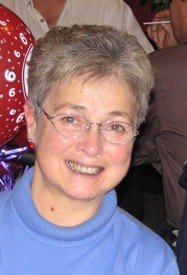 Sylvia Joan Kohlsmith O'Brien  December 1 1939  August 30 2021 (age 81) avis de deces  NecroCanada
