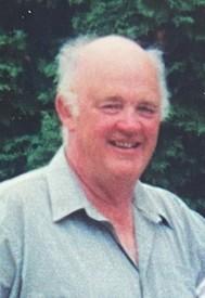 Allan Arthur Chisholm  February 28 1938  August 22 2021 (age 83) avis de deces  NecroCanada