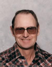 Leonard Lloyd DeBord  2021 avis de deces  NecroCanada
