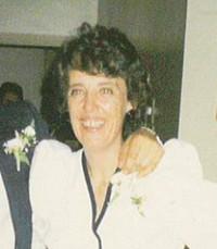 Linda Bernice Finelli Wynn  Tuesday August 31st 2021 avis de deces  NecroCanada