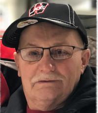 Pat Steele avis de deces  NecroCanada
