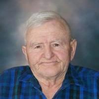 Walter Edward Schmidt  June 17 1928 — August 28 2021 avis de deces  NecroCanada