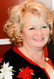 Carol Elaine McHaffie  2021 avis de deces  NecroCanada