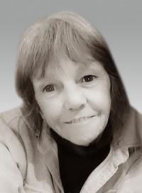 Corinne Piette  1954  2021 avis de deces  NecroCanada