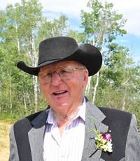 Dick Ardill  September 3 1926  July 11 2021 (age 94) avis de deces  NecroCanada