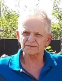 Hugh George Depencier  June 16 1949  September 1 2021 (age 72) avis de deces  NecroCanada