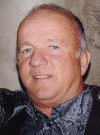 Jacques Gagnon  2021 avis de deces  NecroCanada