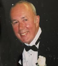 James Kenneth Gauley  Wednesday September 1st 2021 avis de deces  NecroCanada
