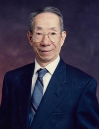 Li Pook HoJosephLi Chee Ming  2021 avis de deces  NecroCanada